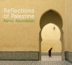 ramzi_aburedwan_reflections_of_palestine discobus4