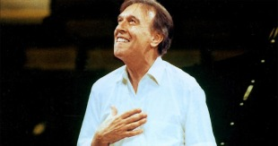 Claudio Abbado 2 PointCulture mobile 1