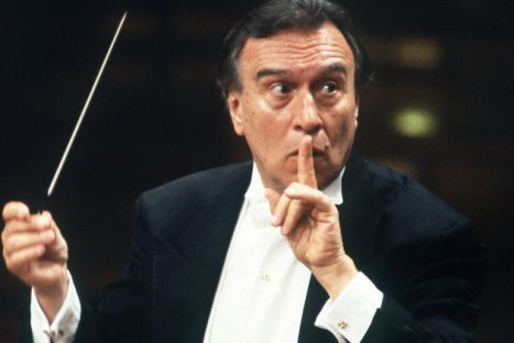 Claudio Abbado 3 PointCulture mobile 1