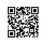 NISHTIMAN Kurdistan  Iran-Iraq-Turquie  PointCulture mobile 1