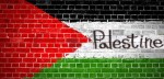 Affiche Palestine 2 PointCulture mobile 1