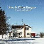 Ben & Ellen HARPER PointCulture mobile 1