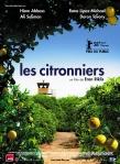 Eran Riklis Les Citronniers 2 PointCulture mobile 1