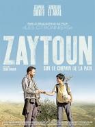 Eran Riklis Zaytoun  1 PointCulture mobile 1