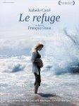 François Ozon Le refuge PointCulture mobile 1