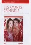 François Ozon les-amants-criminels PointCulture mobile 1