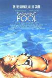 François Ozon Swimming Pool PointCulture mobile 1