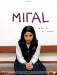 Miral PointCulture mobile 1