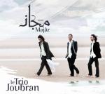 Trio Joubran Majaz PointCulture mobile 1