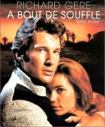A bout de souffle made in usa Breathless PointCulture mobile 1