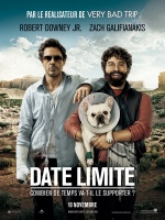 Date limite  Due Date PointCulture mobile 1