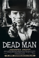 Dead Man PointCulture mobile 1