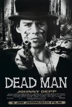 Dead Man PointCulture mobile 1