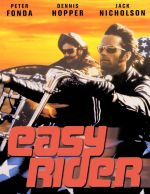 Easy Rider PointCulture mobile 1