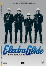 Electra Glide In Blue PointCulture mobile 1