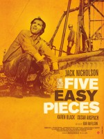 Five Easy Pieces PointCulture mobile 1
