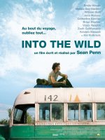 into The Wild PointCulture mobile 1