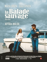 La balade sauvage Badlands PointCulture mobile 1