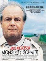 Monsieur Schmidt About Schmidt PointCulture mobile 1
