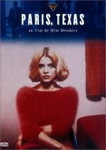 Paris Texas PointCulture mobile 1