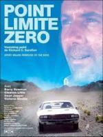 Point Limite Zéro   PointCulture mobile 1