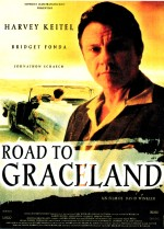 Road To Graceland PointCulture mobile 1