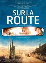 Sur la route  On The Road PointCulture mobile 1