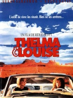 Thelma et Louise PointCulture mobile 1