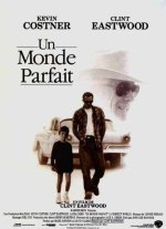Un monde parfait   A Perfect World PointCulture mobile 1