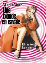 Une blonde en cavale Beautiful Joe PointCulture mobile 1