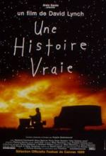 Une histoire vraie The Straight Story PointCulture mobile 1