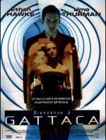 Bienvenue à Gattaca PointCulture mobile 1