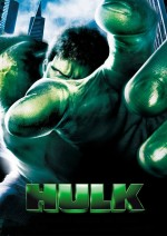 Hulk PointCulture mobile 1