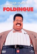 Le professeur Foldingue PointCulture mobile 1