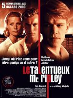 Le talentueux Mr Ripley PointCulture mobile 1