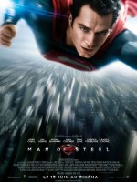 Man of Steel PointCulture mobile 1