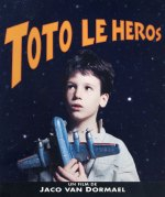 Toto le héros - collection Panorama