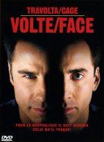 Volte Face PointCulture mobile 1